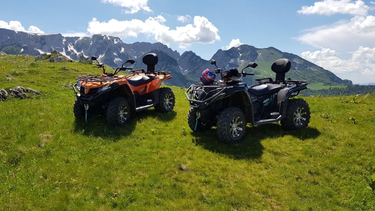 kamp-sutjeska-atv-quad