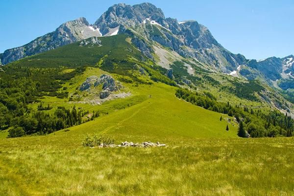 maglic-mountain-hiking-tour