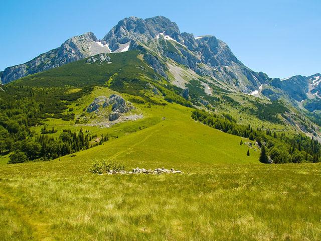 maglic-planina-kamp-sutjeska-planinarenje