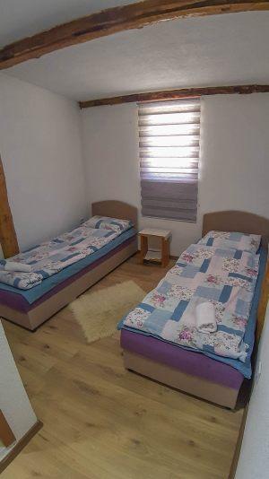 apartments3